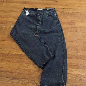 New: Men's Denim Jeans